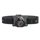 LED Lenser MH2 Headlamp