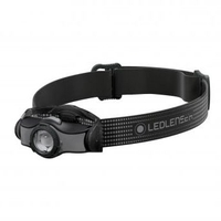 LED Lenser MH3 LED Headlamp