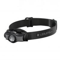 LED Lenser MH3 LED Headlamp