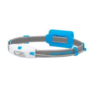 Image of LED Lenser NEO Headlamp - Blue