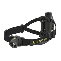 LED Lenser NEO10R Headlamp