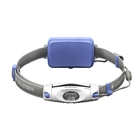 Image of LED Lenser NEO6R Rechargeable Headlamp - Blue