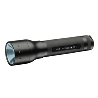 LED Lenser P14.2 Professional Torch