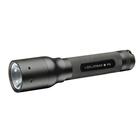 Image of LED Lenser P5.2 Professional Torch - Black