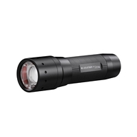 LED Lenser P7 Core LED Torch