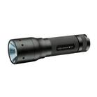 LED Lenser P7 Professional Torch