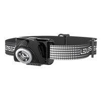 LED Lenser SEO7R Rechargeable Head Lamp