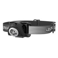 LED Lenser SEO7 Rechargeable Head Lamp