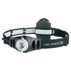 Image of LED Lenser H5 LED Headlamp