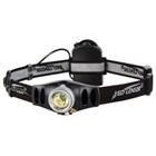 Image of LED Lenser H7.2 LED Headlamp - Black