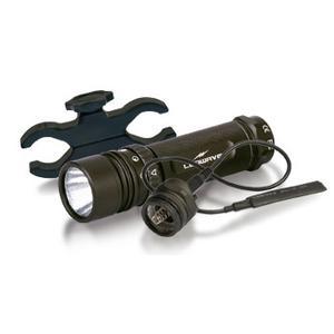 Image of LEDWave LED Hunting Kit