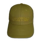 Lee Enfield Brothers In Arms Cap