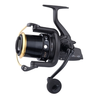 Leeda Icon FXD 80 Surf Reel