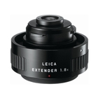 Leica 1.8x Extender For APO Televid Angled Spotting Scopes