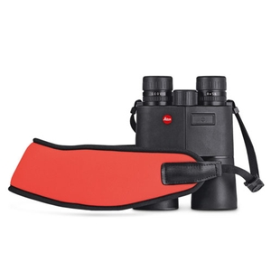 Image of Leica Floating Strap