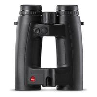 Leica Geovid 10x42 3200.COM Rangefinding Binoculars