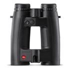 Leica Geovid 8x42 3200.COM Rangefinding Binoculars
