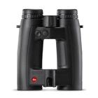Leica Geovid 10x42 HD-B 3000 Rangefinder Binoculars