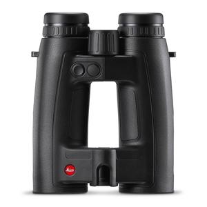 Image of Leica Geovid 8x42 HD-R 2700 Rangefinder Binoculars