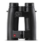 Leica Geovid 8x42 HD-R 2700 Rangefinder Binoculars