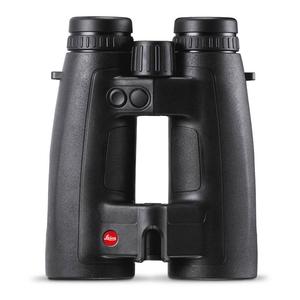Image of Leica Geovid 8x56 3200.COM Rangefinding Binoculars