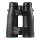 Leica Geovid 8x56 3200.COM Rangefinding Binoculars