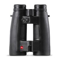 Leica Geovid 8x56 HD-B 3000 Rangefinder Binoculars