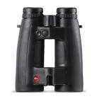 Leica Geovid 8x56 HD-R 2700 Rangefinder Binoculars