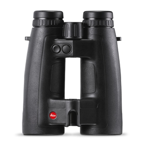 Image of Leica Geovid 8x56 HD-R (Type 502) Rangefinder Binoculars - reads in either metres or yards