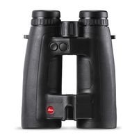 Leica Geovid HD-B 8x56  Binocular Rangefinder with Advanced Ballistic Compensation - reads in either metres or yards