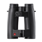 Leica Geovid HD-R 10x42 (Type 403) Binocular Rangefinder - reads in either metres or yards