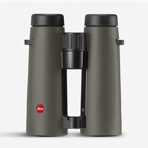 Image of Leica Noctivid 10x42 Binoculars - Green