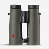 Leica Noctivid 10x42 Binoculars