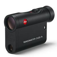 Leica Rangemaster CRF 2400-R Rangefinder