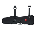 Leica Stay on Case for Televid 82 Straight