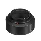 Leica T2 Adaptor - M