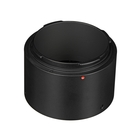 Leica T2 Adaptor - T