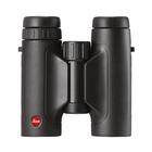 Leica Trinovid HD 8x32 Binoculars