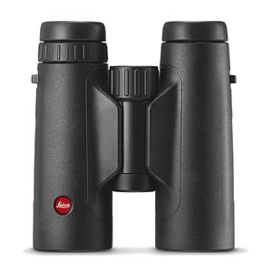 Image of Leica Trinovid HD 8x42 Binoculars - Black