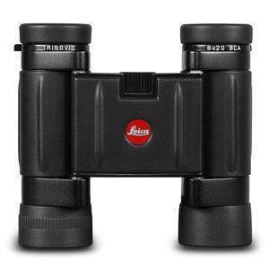 Image of Leica Trinovid 8x20 BCA Compact Binoculars