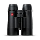Leica Ultravid 7x42 HD-Plus Binoculars