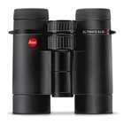 Image of Leica Ultravid 10x32 HD-Plus Binoculars - Black