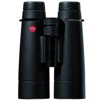 Leica Ultravid 12x50 HD-Plus Binoculars