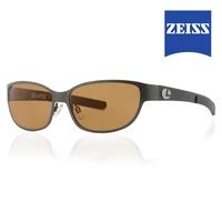 Lenz Cascapedia Titanium / Carbon Sunglasses