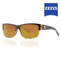 Lenz Dee Acetate Sunglasses