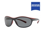 Image of Lenz Discover Coosa Sunglasses - Grey / Grey