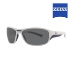 Lenz Discover Rogue Sunglasses