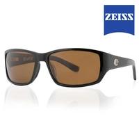 Lenz Helmsdale Acetate Sunglasses
