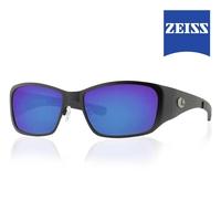 Lenz Litza Titanium / Carbon Sunglasses