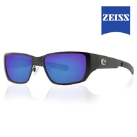Lenz Ponoi Titanium / Carbon Sunglasses